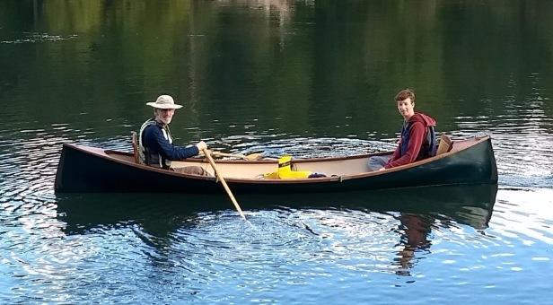 guideboat 2 - 1