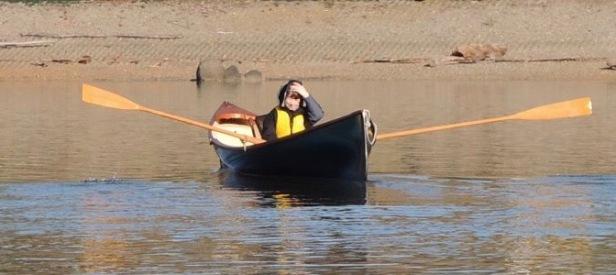 guideboat 3 - 1