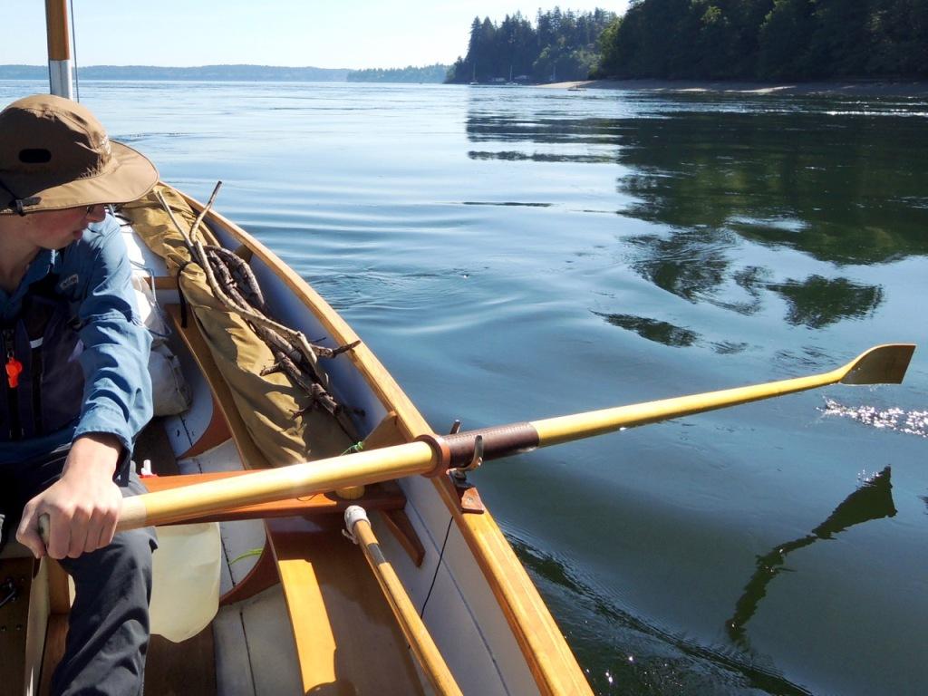 oars - 1.jpg
