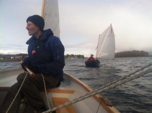 st helens sail 4