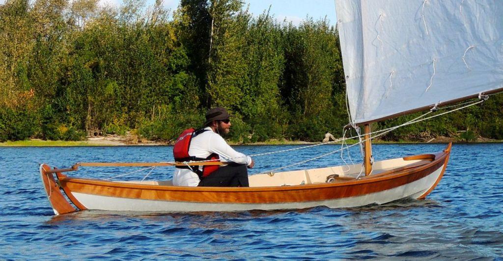 bill sails