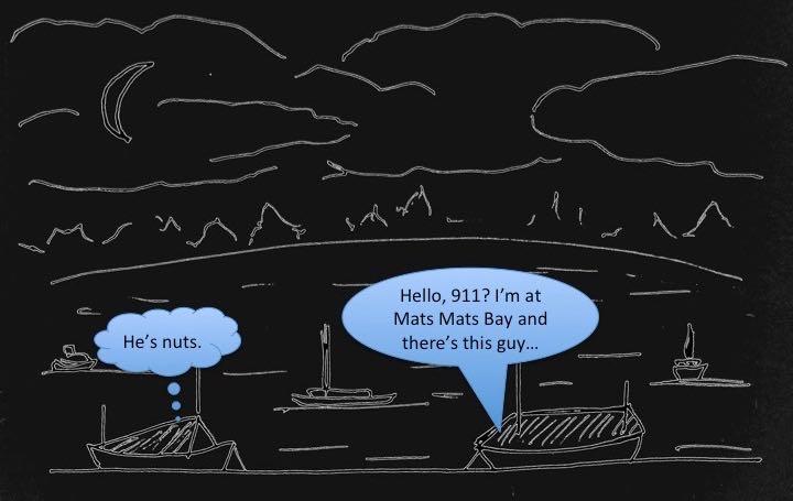 mats-mats-12