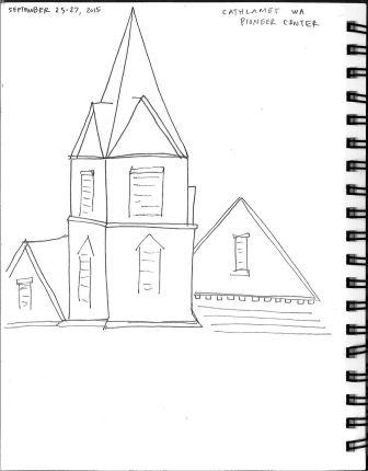 sketching-2