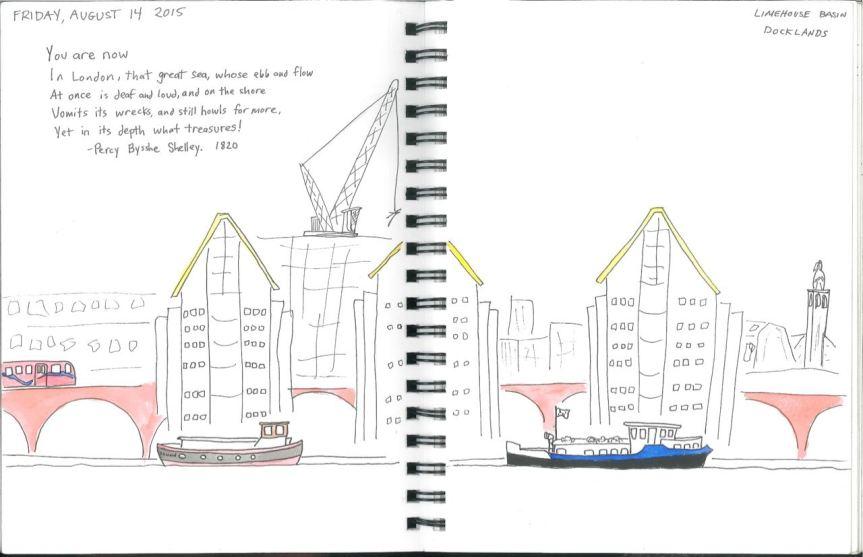 sketching-5