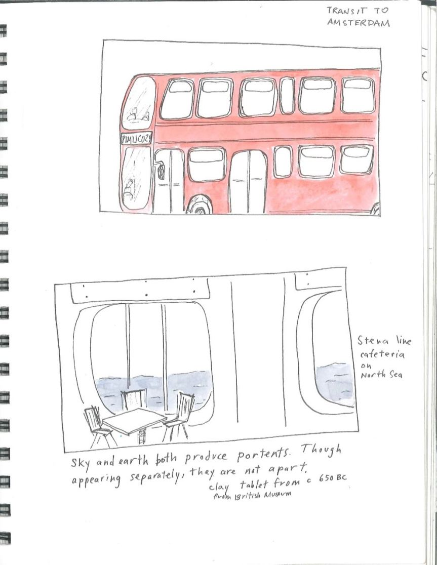 sketching-8
