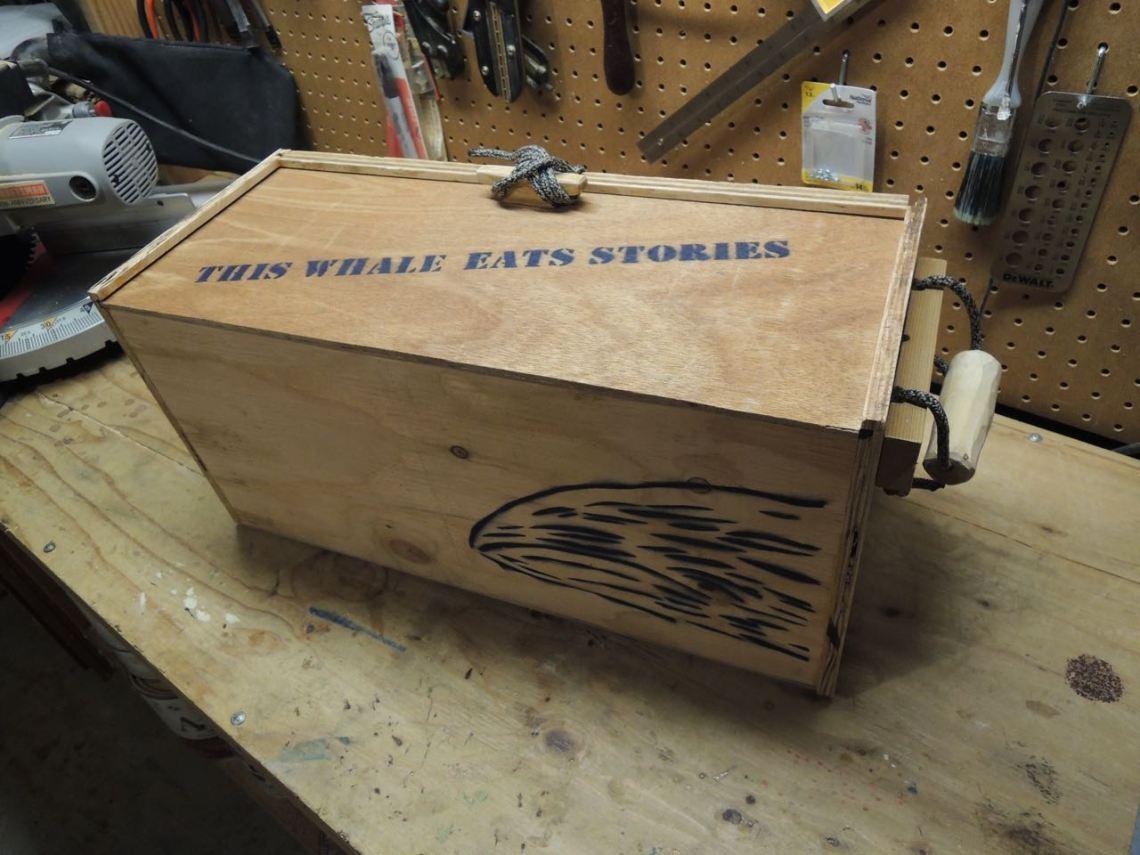 whale-box-1