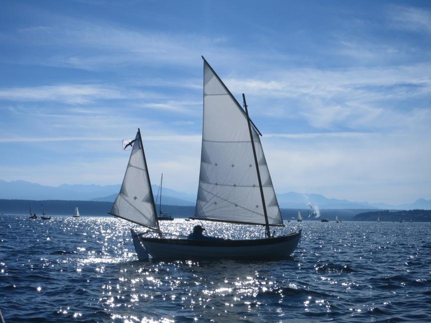 sails at pt.jpg