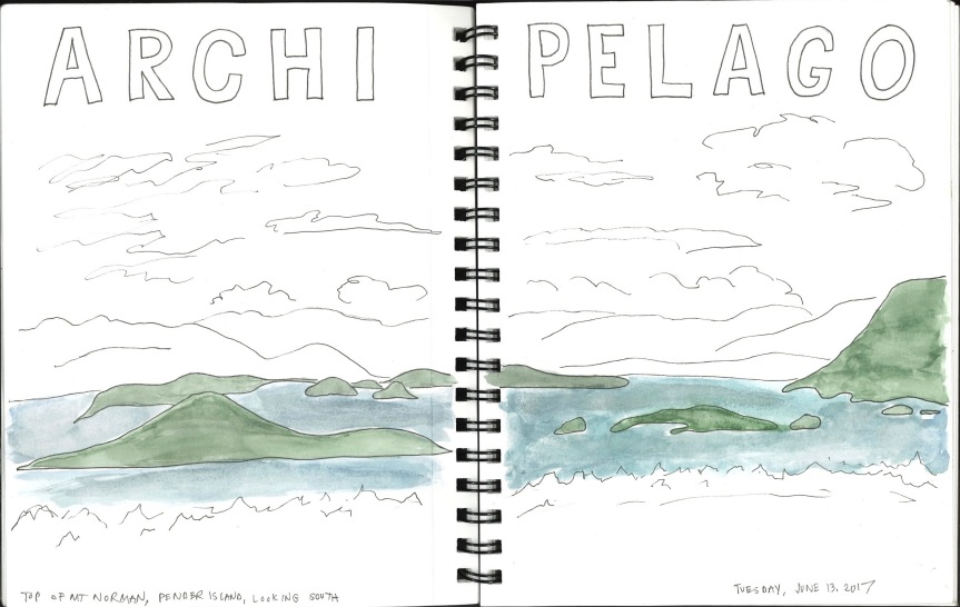 archipelago - 1.jpg