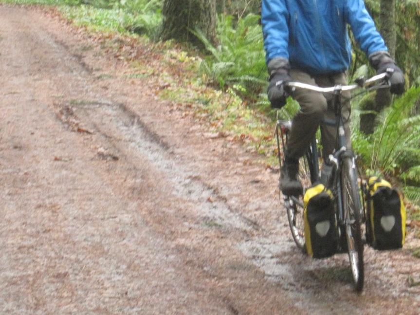 bike - 1
