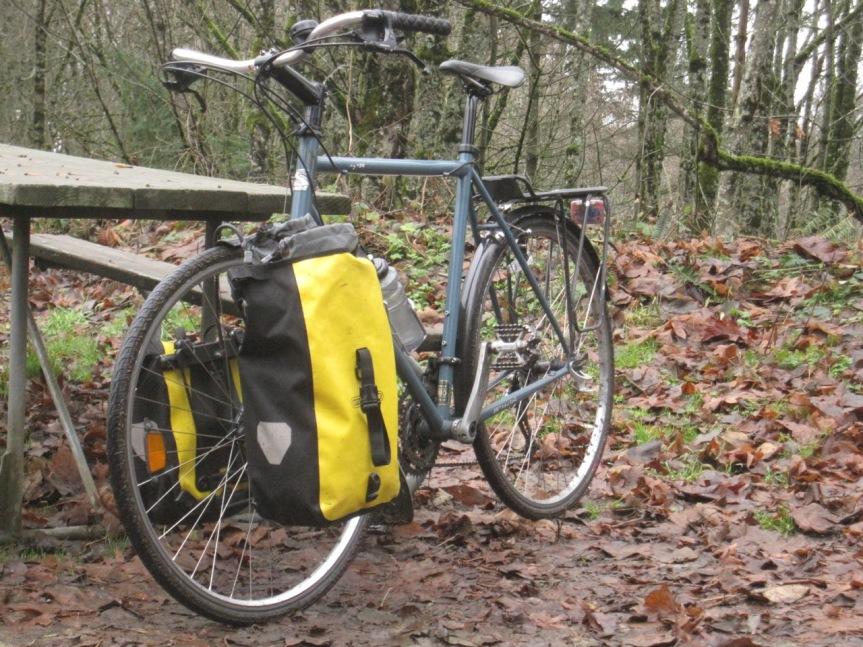 bike - 2