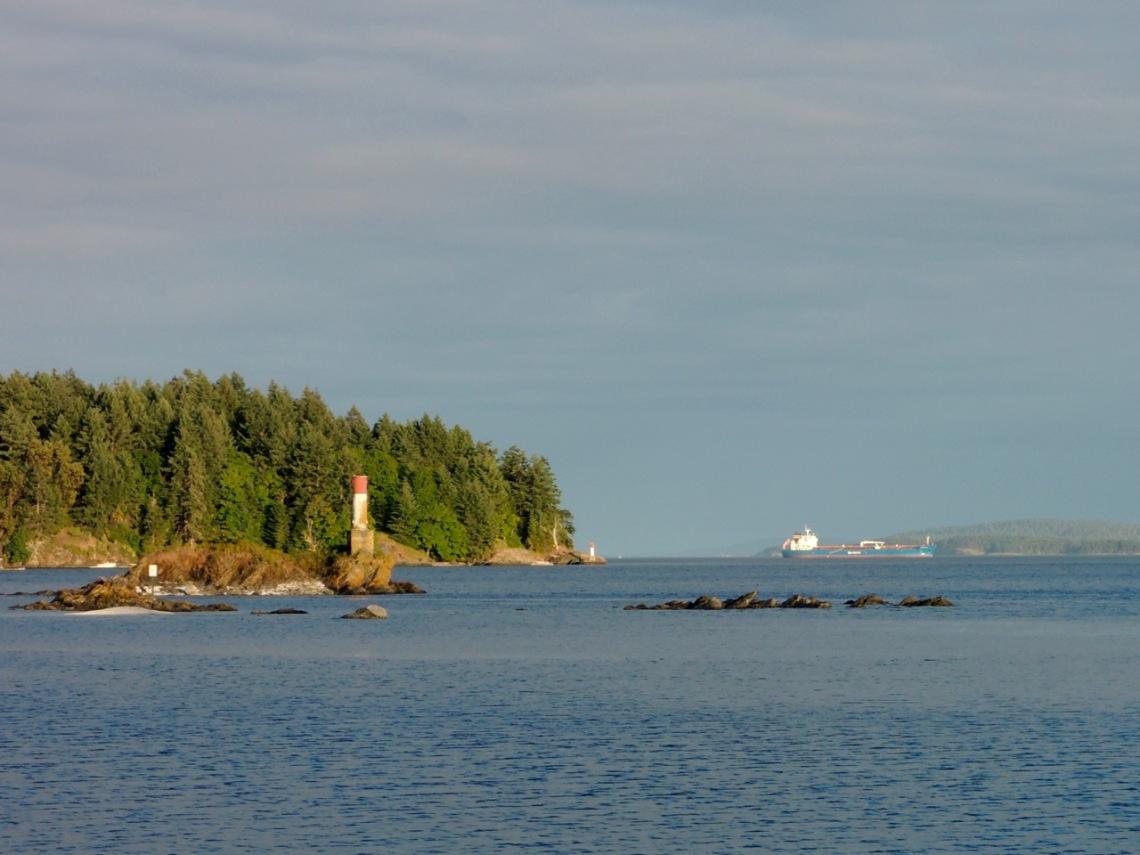 gulf islands - 6.jpg