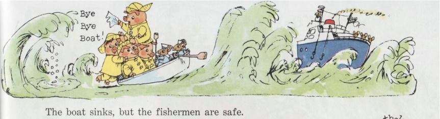 scarry-boat-sink.jpg