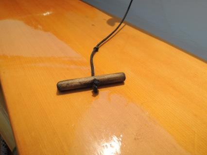 rigging - 3