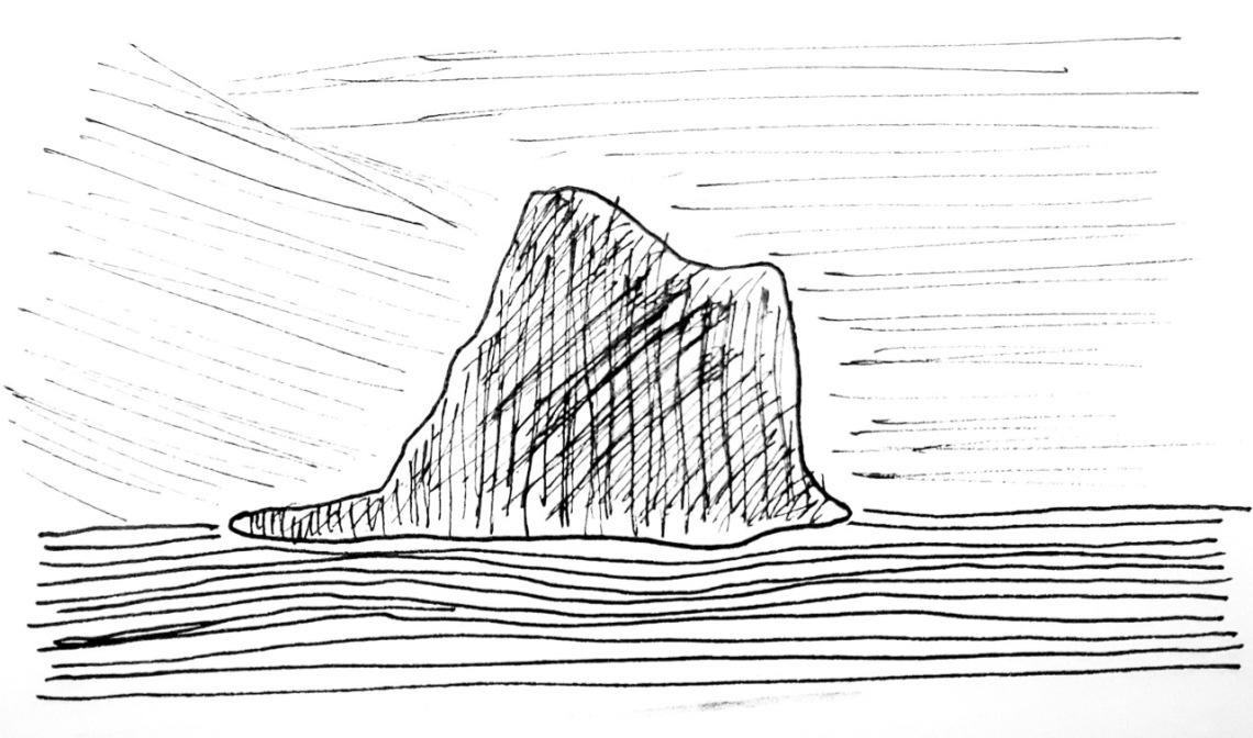 phoca rock - 1.jpg