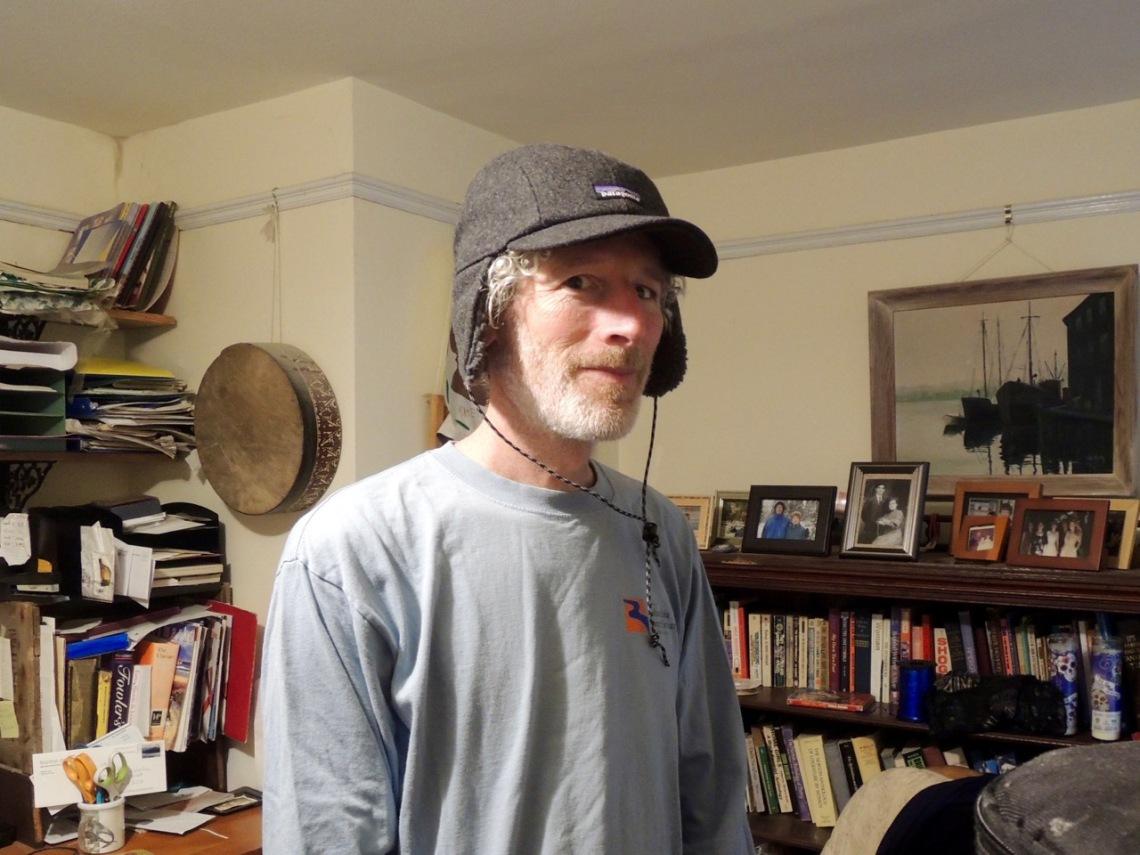 Hats - 1.jpg