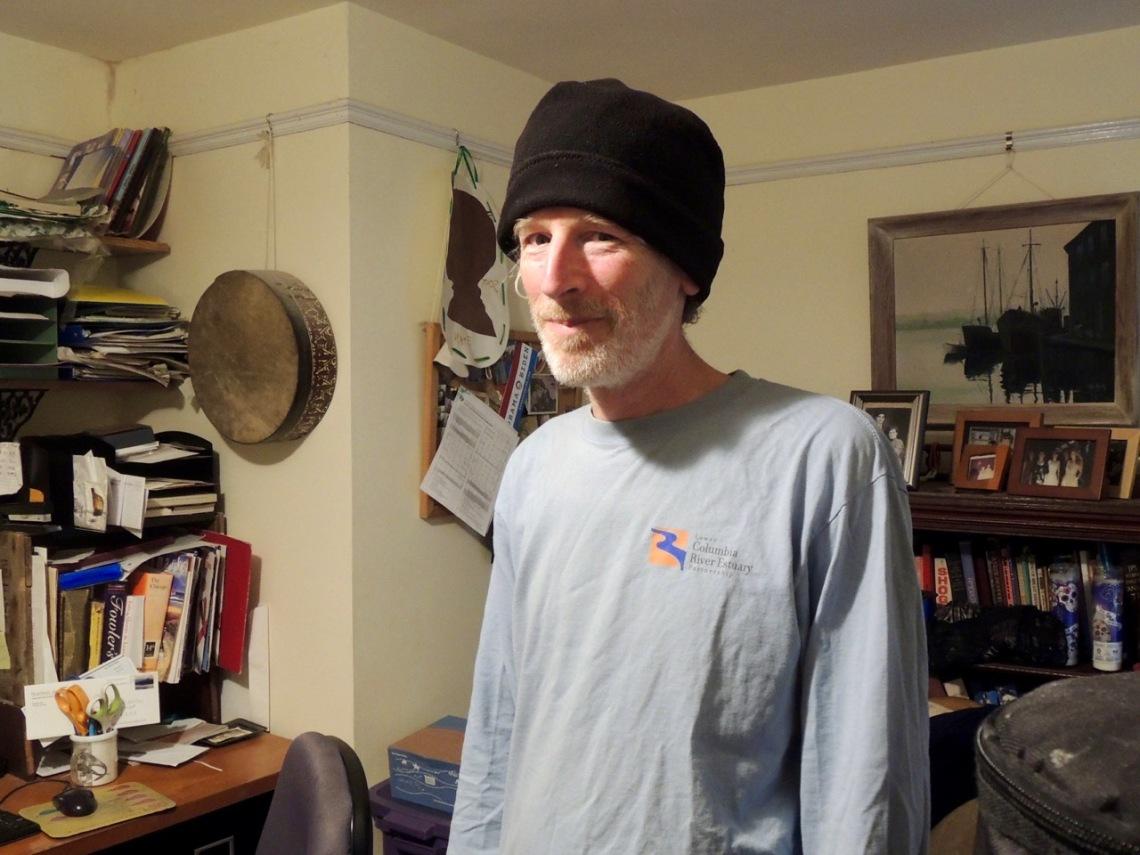 Hats - 2.jpg