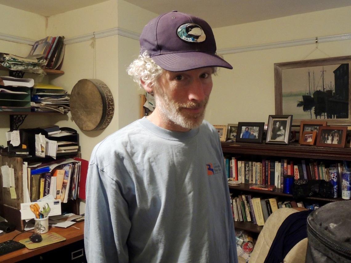 Hats - 3.jpg